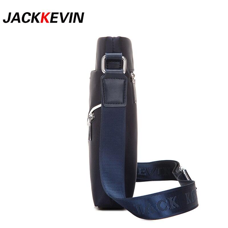 grife de alta qualidade, homens Product Name : Messenger Bag, Men Bag