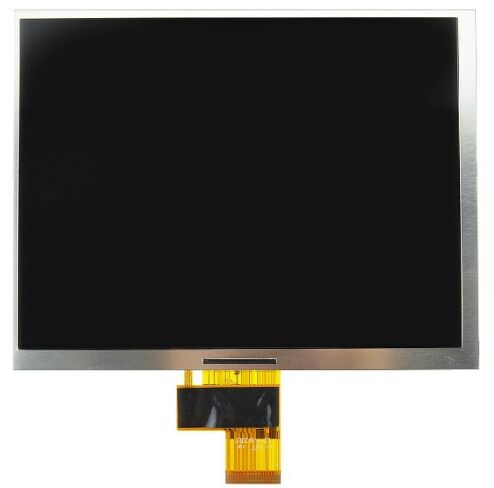 8 inch for PRESTIGIO Multipad PMP5580C Duo Pro 8.0 PMP5580C_Duo Tablet TFT LCD Display Screen Replacement Free Shipping 8 inch touch screen for prestigio multipad wize 3408 4g panel digitizer multipad wize 3408 4g sensor replacement