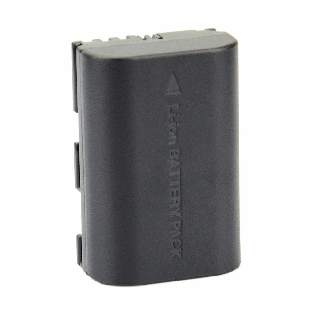 DSTE 30pcs LP-E6 Battery for Canon 60D 60Da 70D EOS 5DS R 5D Mark IV