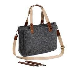 Новые сумки для подгузников Большая вместительная сумка для детских подгузников/модные сумки для мам и водонепроницаемые сумки для детских колясок сумка для мам