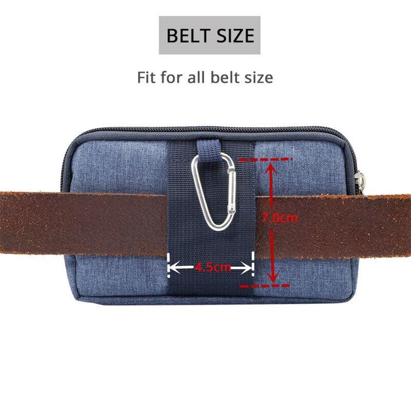 waist bag packs3