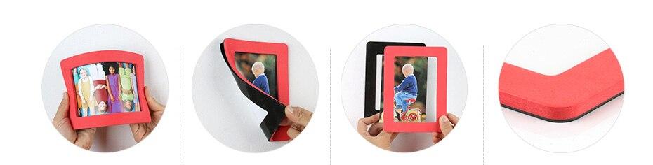 хранит как сделать быстро фото на магните гарантированно