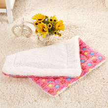 Breathable Warm Soft Mats for Pet Dogs Cats