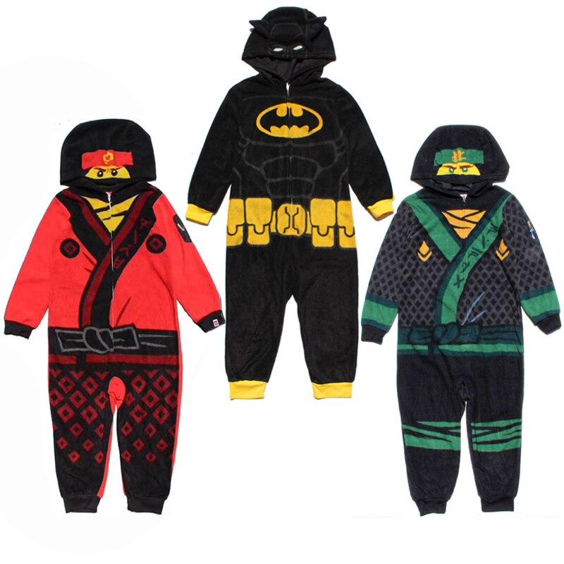 boys-onesie-kids-pajamas-children-robe-super-hero-cosplay-anime-animal-blanket-sleeper-hooded-towel-winter-fleece-bathrobe