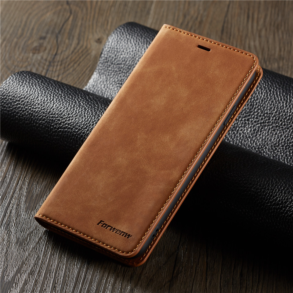 HTB1dAzqX5HrK1Rjy0Flq6AsaFXa0 Luxury Leather Magnetic Flip Case for IPhone Xs Xr X 11 pro Max Wallet Card Holder Book Cover for IPhone 8 7 6 6s Plus 5 5s etui