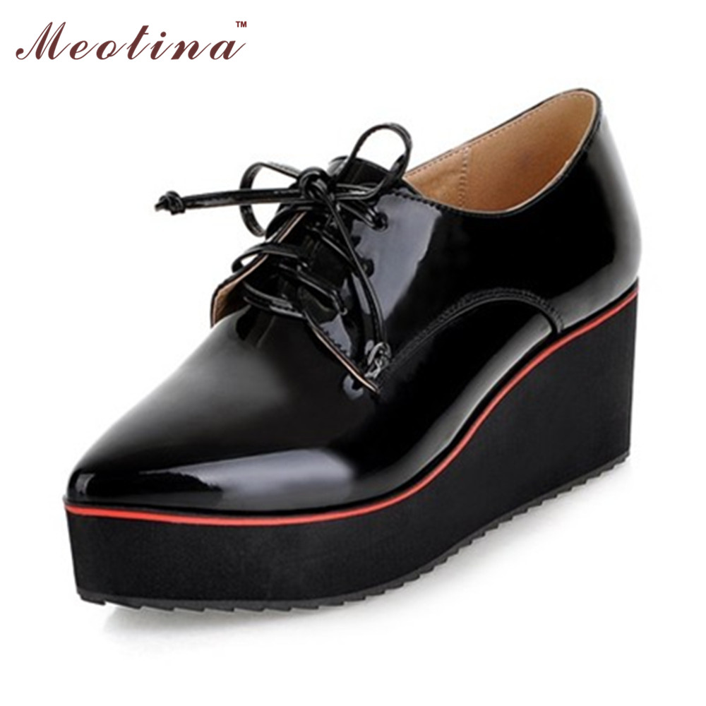 Cheap Wedge Heel Shoes