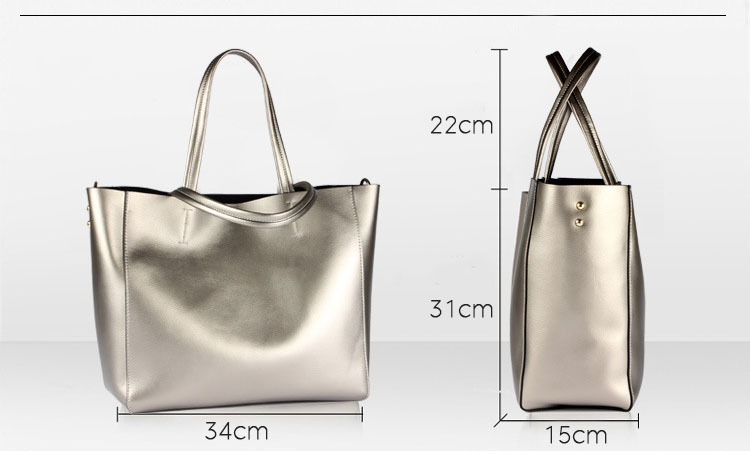 genuine leather handbags for women large tote (21)