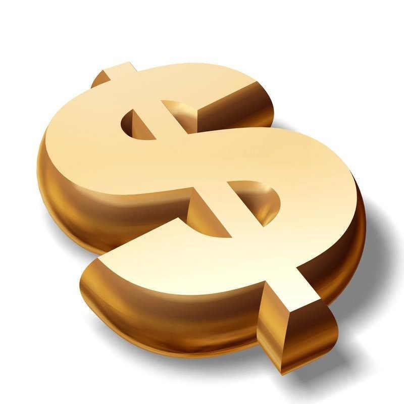 別途送料/価格差支払リンクドロップ無料/ドロップシッピングic gogogoオリーブ葉