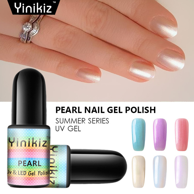 What Type Of Nail Polish Last The Longest - Best Nail 2018