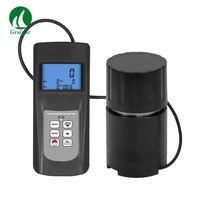 MC 7828G High Accuracy Digital Grain Moisture Meter Tester Cup Type Hygrometers can Measure 22 Kinds Grains