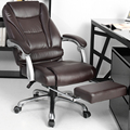 special offer computer chair lying home chair with footrest