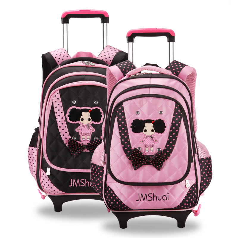 mochilas minion cartables 2015 enfants valise sacs d 39 cole mochila pour les filles sac dos. Black Bedroom Furniture Sets. Home Design Ideas