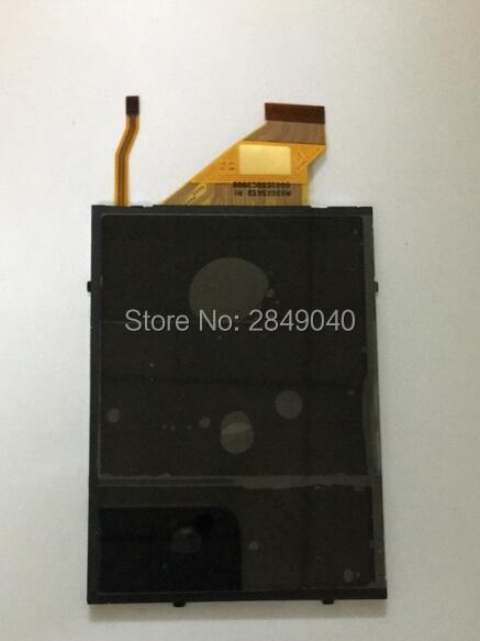 Latest Lcd Panel Design Gallery With Images: New Original LCD Display Screen For Canon FOR Powershot