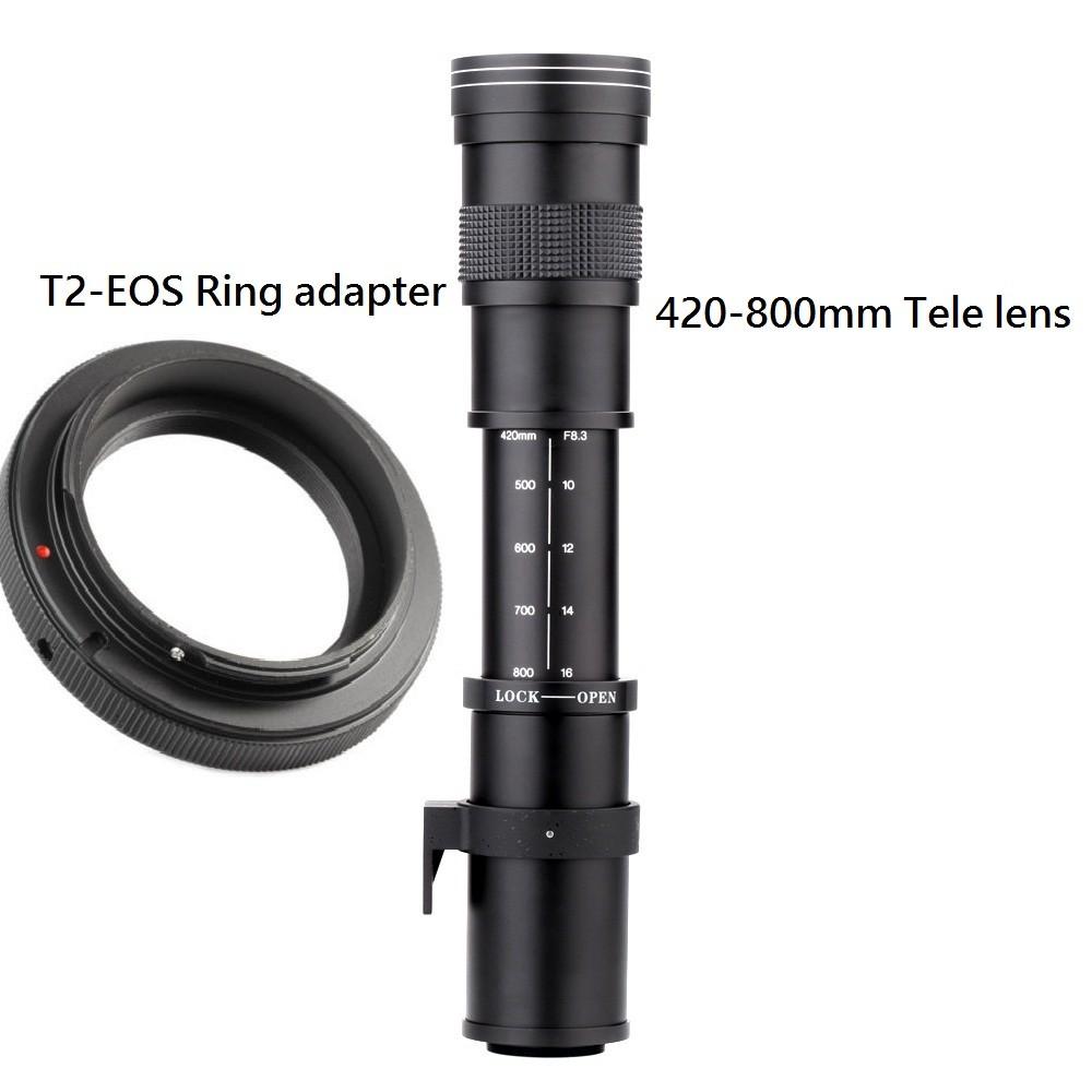 Kelda-420-800mm-F-8-3-16-Super-Telephoto-Manual-Zoom-Lens-with-T-Mount-for (1)