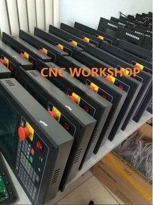 Image 4 - SF 2300S CNC בקר להבת פלזמה חיתוך מכונת CNC בקר 10.4 מסך SH 2200H SF 2200H