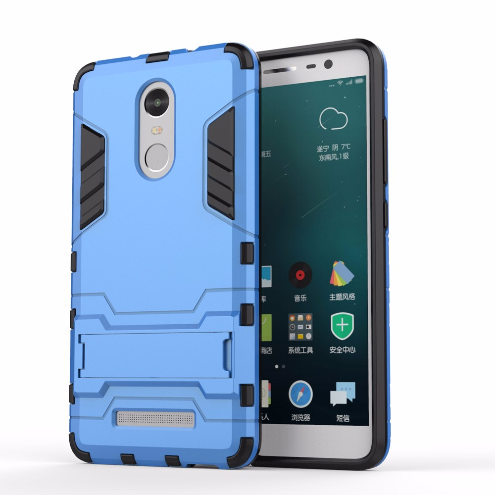 Kemewahan Scrub Sangat Tipis Silicon Tpu Lembut Kembali Penutup Ibacks Acta Royal For Iphone 7 Plus Hitam Untuk Xiaomi Redmi Catatan 3 Pro S Mi4c Mi4i Mi5 Mi5s Prime Telepon Kasus
