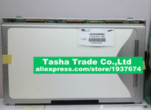 LTN140AT21-603 LTN140AT21 603 14.0 1366X768 LCD Screen Display