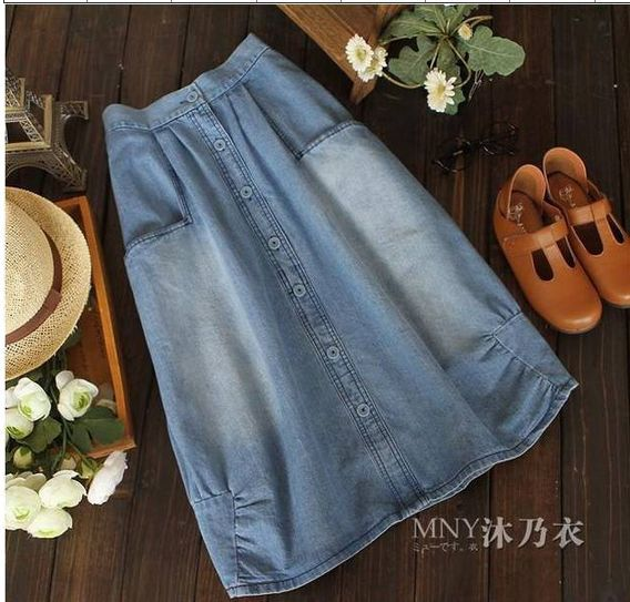Women's Clothing Jeans Womens Loose Zipper Calf Length Denim Bib Overalls Vintage Fashion Harem Jeans Jumpsuits Boyfriend Hip Hop Baggy Pants 043007