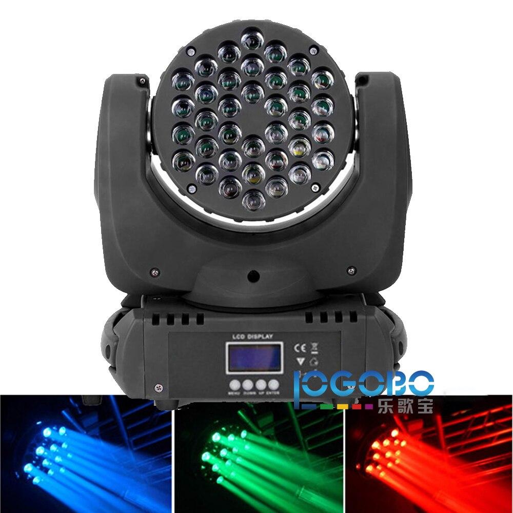 Vauxhall Calibra Disco Rainbow LED /'Trade/' Wide Angle Side Light Beam Bulbs Pair