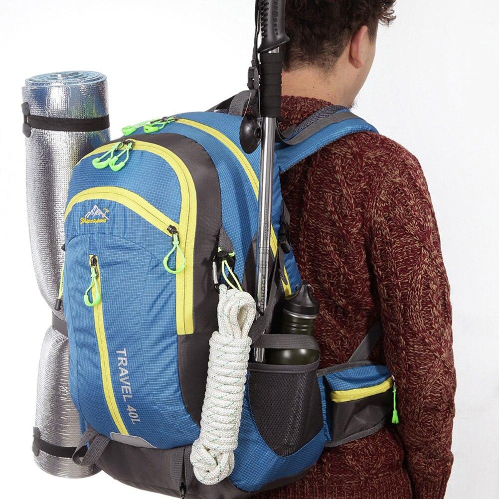Popular Clearance Hiking Backpacks-Buy Cheap Clearance Hiking ...