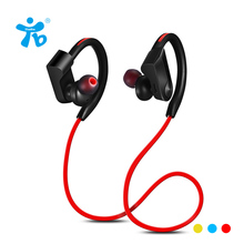 Thaiba Wireless Headphones Bluetooth Handsfree Earphones and Headphone over-ear Bluetooth Headset Wireless Earphone for Phone