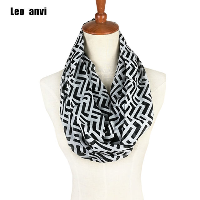 Handmade scarf Store - Small Orders Online Store, Hot Selling and ...