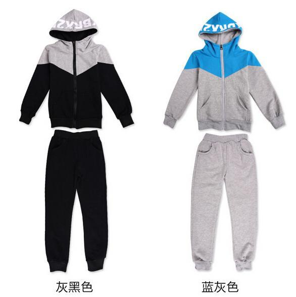Retail-Childrens-Tracksuit-for-Boys-Hooded-Coat-Long-Pants-2Pcs-Boys-Sport-Suits-Spring-Autumn-Casual-Kids-Teens-Toddler-Clothes-5
