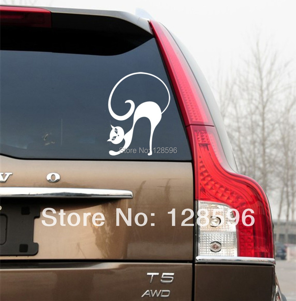 Car Window Decals For Families PromotionShop For Promotional Car - Promotional car window decals