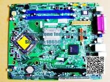 A58, M58e G41 motherboard L-IG41N DDR2 memory 71Y6839 775 platform 100% test good quality