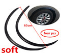 4 шт.  защитная лента для обшивки салона автомобиля  из углеродного волокна  Audi A4 A6 A1 A3 A5 A8 A7 S1 S3 S4 S6 S7 S8 S5
