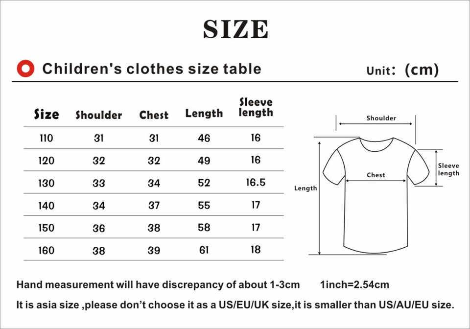 Vingadores 4 Endgame Reino Quântico Impresso T camisas Dos Miúdos Camisa De Compressão homem De Ferro Traje de Manga Curta Tops Para A Roupa Das Crianças