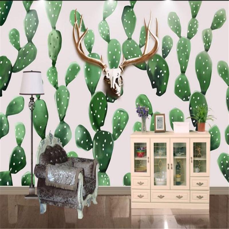 chambre papier peint promotion achetez des chambre papier peint promotionnels sur. Black Bedroom Furniture Sets. Home Design Ideas