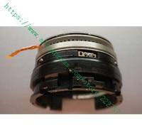 Repair Parts For Canon EF 100MM F/2 USM Lens Auto Focus Ass'y AF Motor Unit