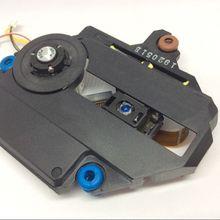 RAE0142 RAE0142Z RAE0150 RAE0150Z RAE0152Z RAE0152 CD с IC автомобиля однодисковый оптический пикапы лазер