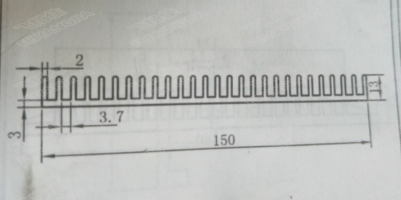 150X13