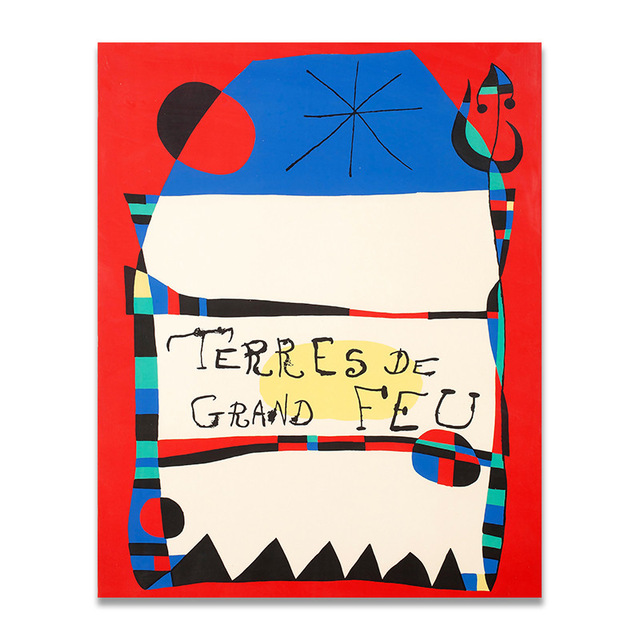 Joan-Miro-Abstract-Style-Classic-Wall-Art-Canvas-Poster-and-Print-Canvas-Painting-Decorative-Picture-for.jpg_640x640 (1)