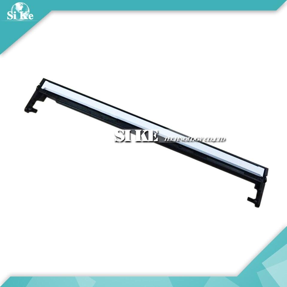 ФОТО 100% Original Scanning Head Unit For HP M125 M125A M126 M126NW M126A 125 126 126NW 125A  Scan Kit Scanner Head On Sale
