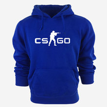 High Quality Gaming Pullover Sweatshirts