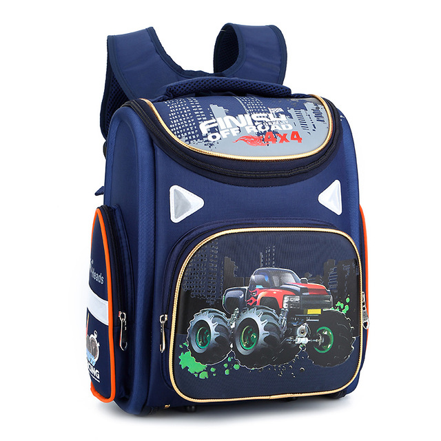 7885d56706d4 ... Детский сумка Mochila. Orthopedic School Backpack Children SchoolBags  Kids Children School Bags For Girls Boys Backpack Kids Rucksack Satchel