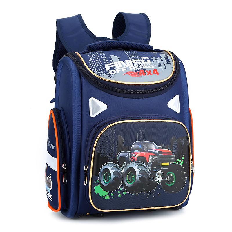 Orthopedic School Backpack Children SchoolBags kids Children School Bags for girls boys Backpack Kids Rucksack Satchel Mochila children school bags boys girls orthopedic kindergarten backpack baby cartoon toddler schoolbags kids satchel mochila infantil
