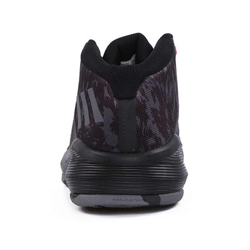 finest selection 70bc3 223d0 Original New Arrival 2018 Adidas D LILLARD BROOKFIELD Men s Basketball  Shoes Sneakers-in Basketball Shoes from Sports   Entertainment on  Aliexpress.com ...