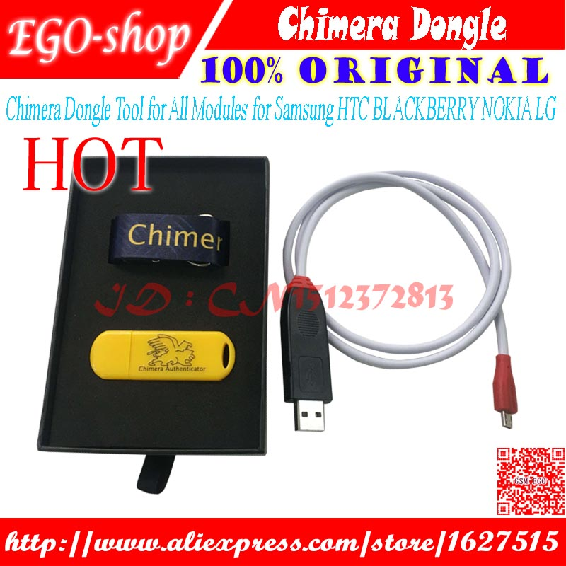 gsmjustoncct Chimera Dongle Tool for All Modules for Samsung HTC BLACKBERRY NOKIA LGgsmjustoncct Chimera Dongle Tool for All Modules for Samsung HTC BLACKBERRY NOKIA LG