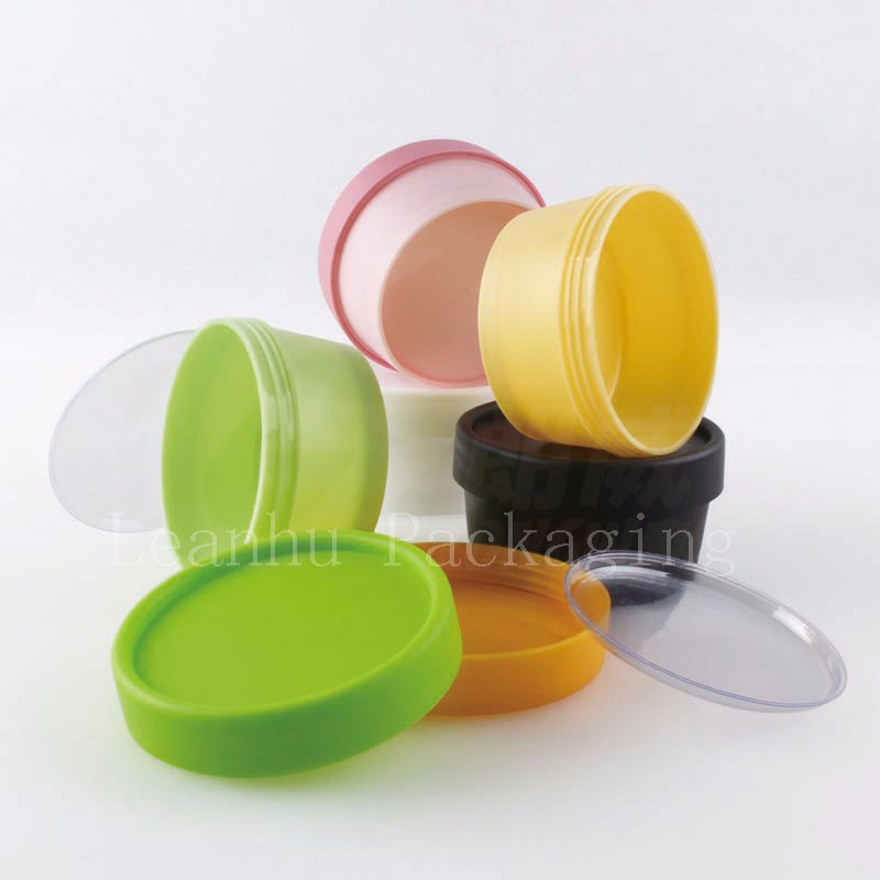 50g-PP-container