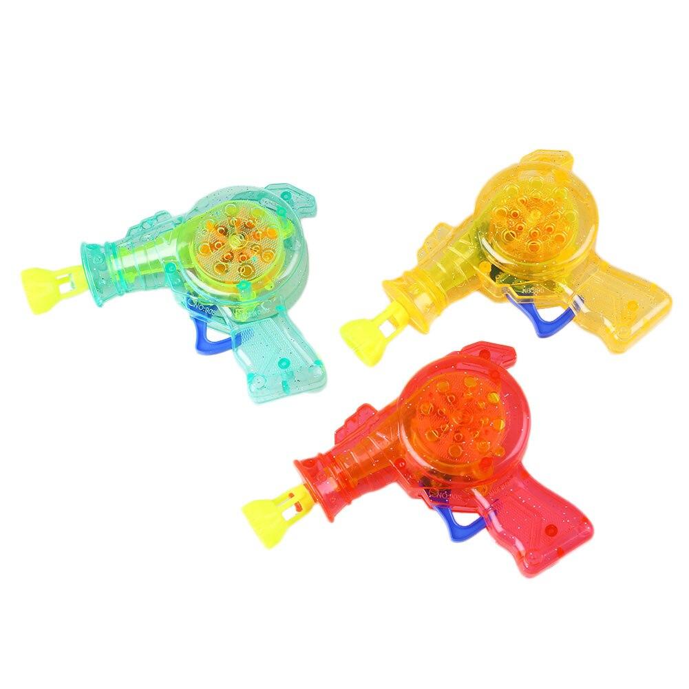 LED-Shining-Bubble-Gun-Soap-Bubbles-Bubble-Blower-Outdoor-Kids-Toys-For-Children-Baby-Water-Gun-juguete-pistola-de-burbujas-1