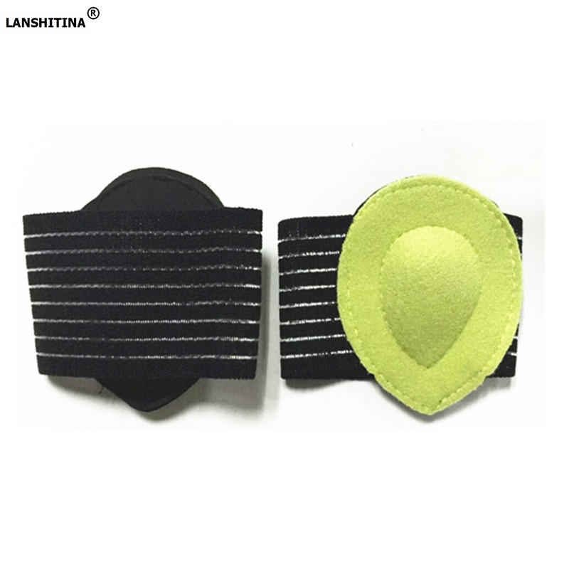 Orthotic Insoles Massage Foot Pad Orthopedic Arch Supports Flat Foot Insoles Protector Shoes Accessories Shoe Inserts Feet Care kotlikoff arch support insoles massage pads for shoes insole foot care shock women men shoes pad shoe inserts shoe accessories