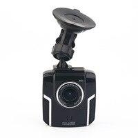 Car DVR HD High Definition Display Car Camera Night Vision Car DVR Windshield Driving Camcorder Video