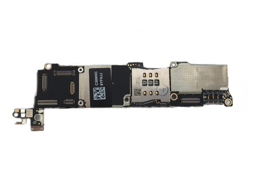 32GB-Version-100-Original-Motherboard-For-iPhone-5S-Unlocked-Mainboard-With-Chips-100-Working-Without-Fingerprint (2)