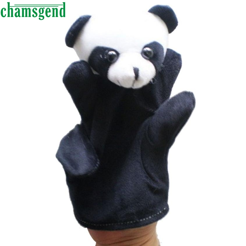 2017-funny-Glove-Puppet-Hand-Dolls-Cute-Big-Size-Animal-Plush-Toy-Baby-Child-Zoo-Farm-Animal-Hand-Glove-Plush-Toy-Best-seller-S7-5