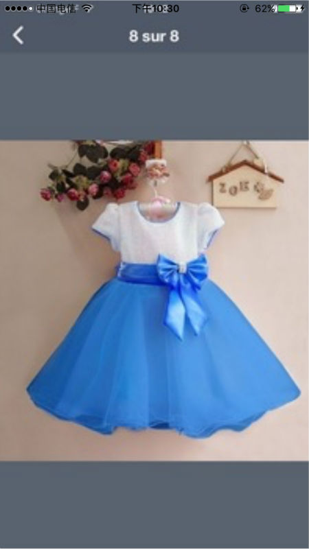 custom dresses   please do not buy  before you communicated to the customer service
