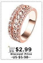 ring (14)